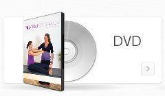 Forside slider 7 - DVD træning