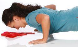 Tips til din styrketræning
