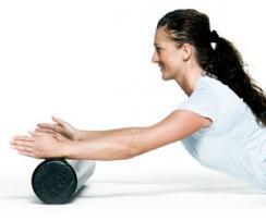 Om Pilates metoden