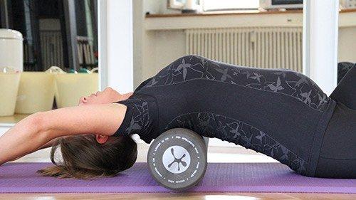 6 øvelser til gravide fra vores fysioterapeut