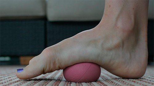 Sådan får du smidige ben ved at arbejde med dit fascia og bindevæv
