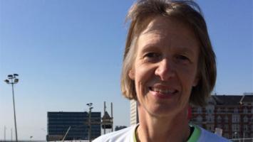 Fysioterapeut Rikke Theilmann fortæller om vores Pilates uddannelse