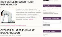 se MANGE flere gratis øvelser/artikler til bækkenbunden på førogefter.dk