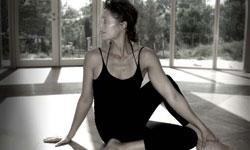 Hata yoga - yogaens oprindelse