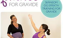 Pilates for gravide