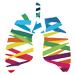 Individuel åndedrætsterapi