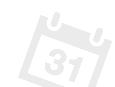 Kursus kalender
