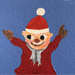 24 julegave ideer