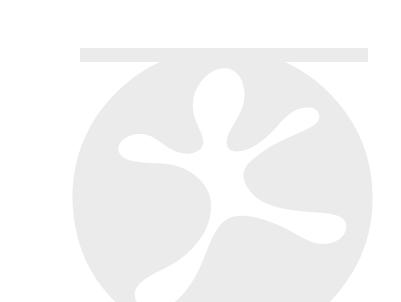 Bodybar/Fitbar