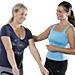 Individuel træning & terapi