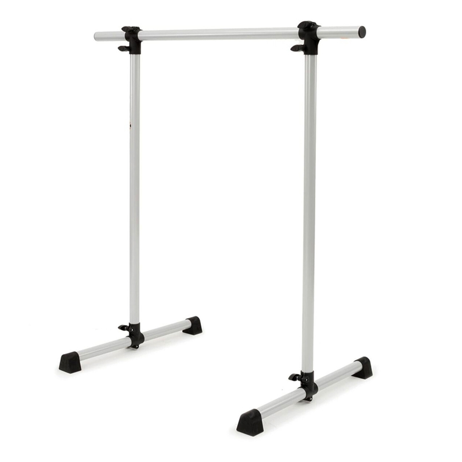 Balanced Body Portable Barre