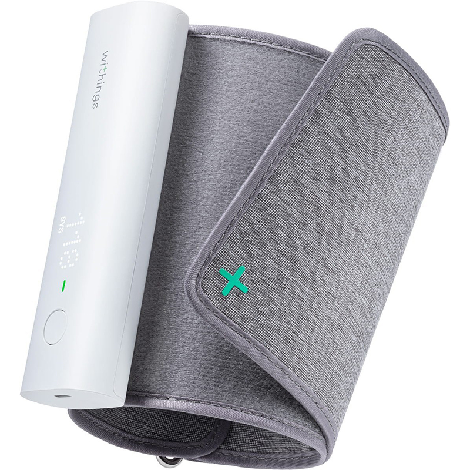 Withings Blodtryksmåler CONNECT