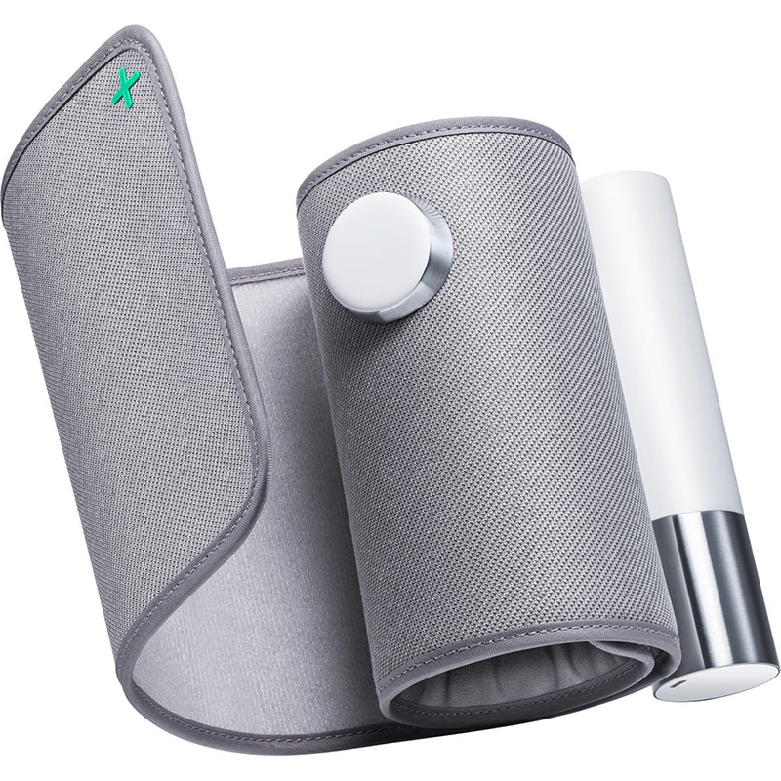 Withings Blodtryksmåler CORE