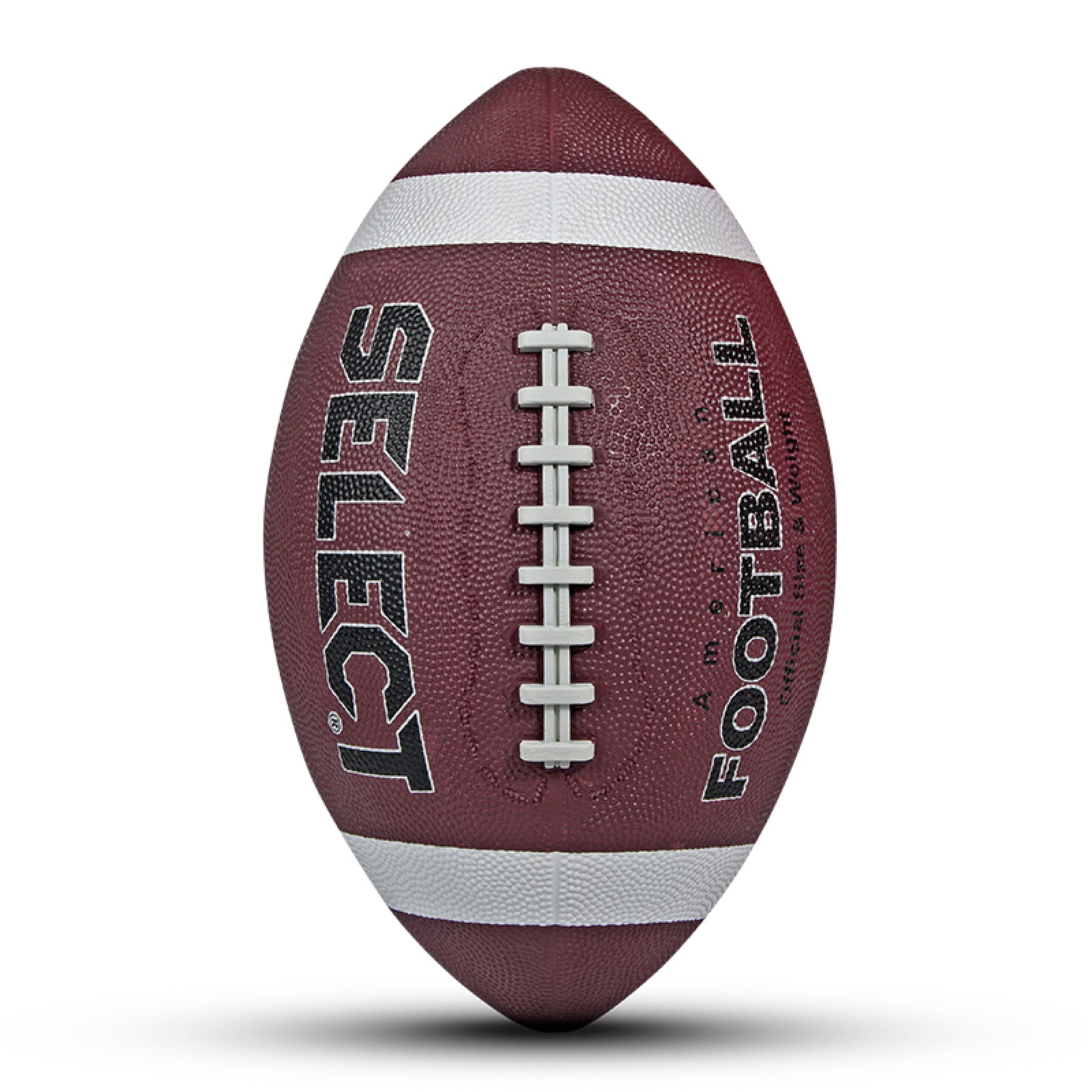 SELECT American Football (Gummi)