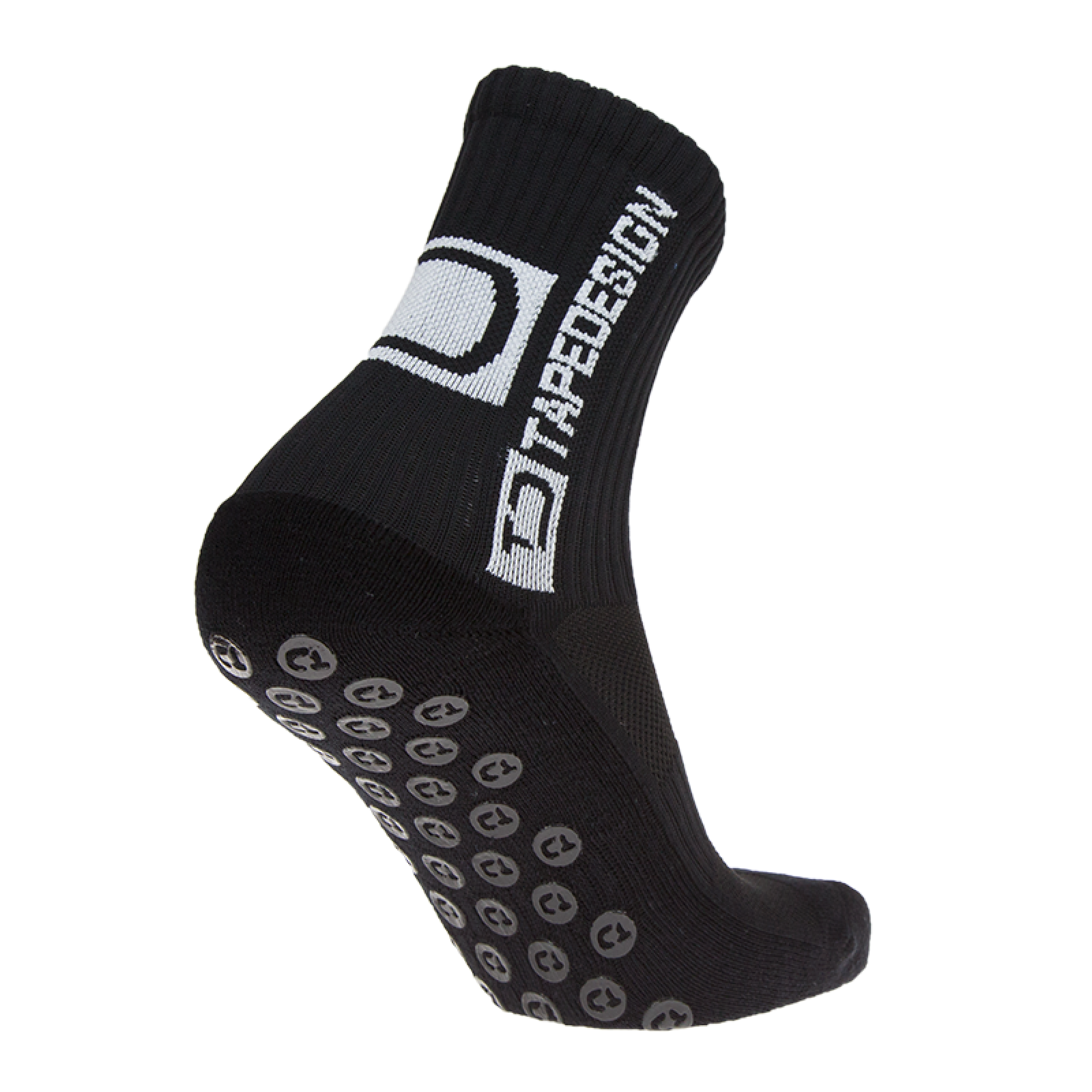 Tapedesign All-round Sock Classic