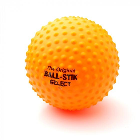 grete wolfgang Ball-stik ø23 cm original grete wolfgang på den intelligente krop