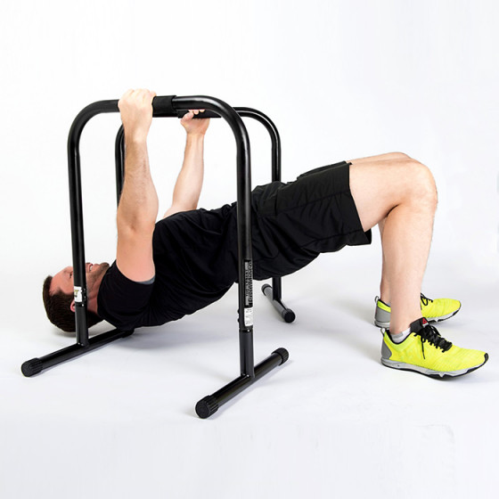 lebert fitness Lebert equalizer xl fra den intelligente krop
