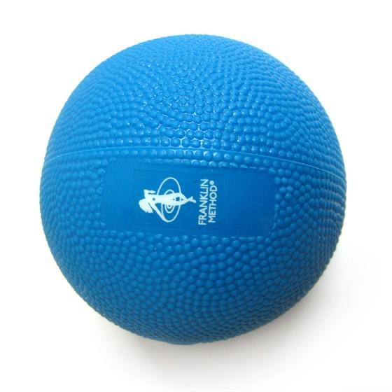 Franklin Fascia Grip Ball