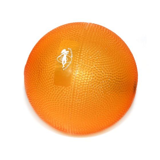 Franklin Tough Ball
