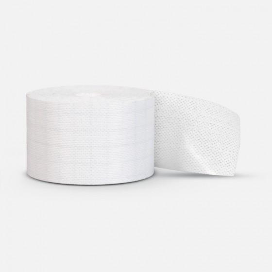 Select fixing tape fra select på den intelligente krop