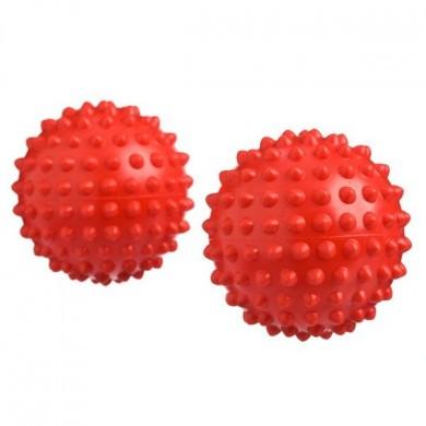 Franklin Easy Grip balls (2 stk - 12 cm)