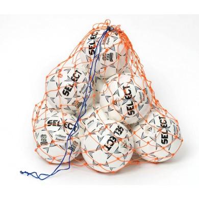 Net til Redondo bolde