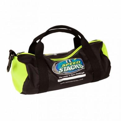 Taske til opbevaring af Speed Staks