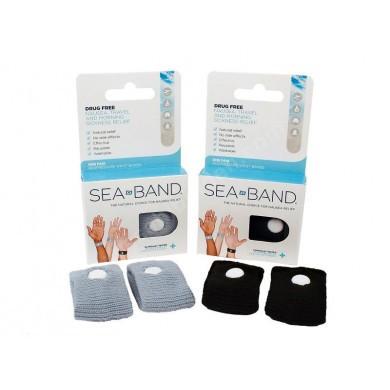 SEA-BAND akupressurarmbånd (Universal)