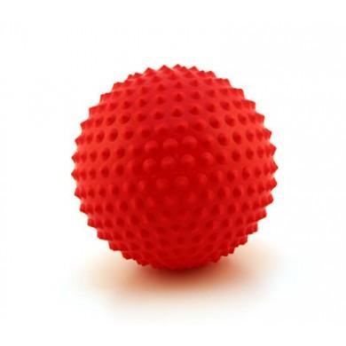 Senso Ball