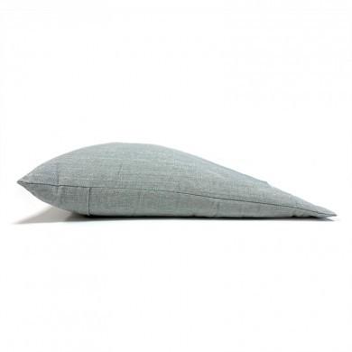 CalmaBreath Pillow, Pude til åndedrætstræning