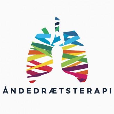 Individuel åndedrætsterapi - 10 lektioner