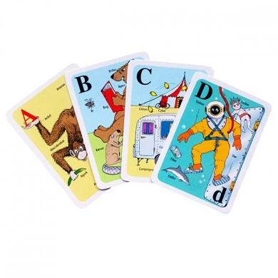 ABC-spillet