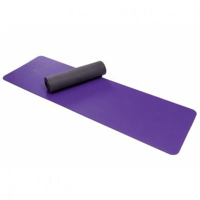Airex YogaPilates måtte 190 x 60 x 0,8 cm