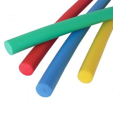 Thera-Band Aqua noodler (ass.farve - 7cm x 160cm)