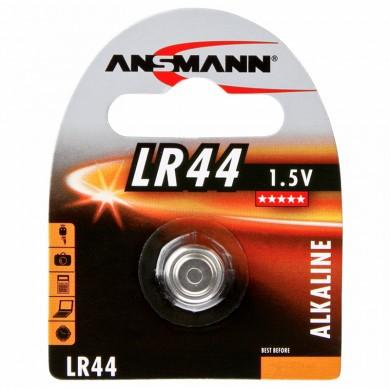 Batteri (LR44)