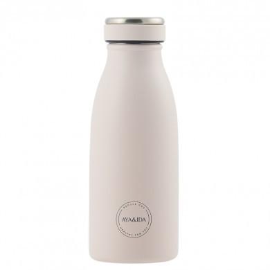 AYA&IDA drikkeflaske (350 ml)