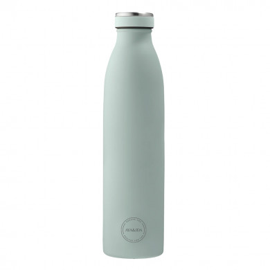 AYA&IDA drikkeflaske (750 ml)