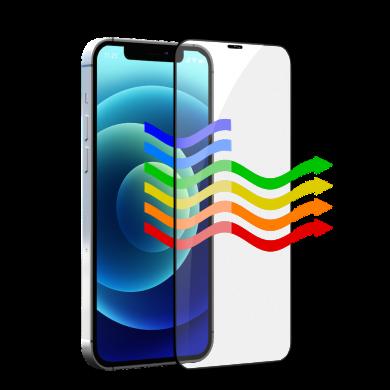 Blueguard iPhone Anti Blue Light Screen Protector