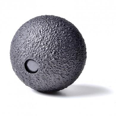 BlackRoll - The Ball