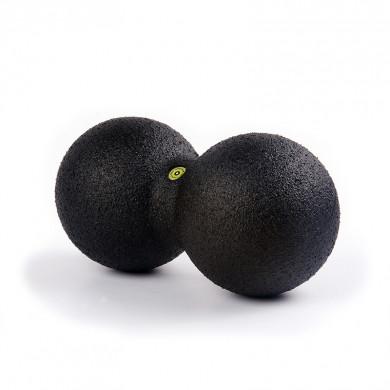 BlackRoll - The Ball, Dobbelt