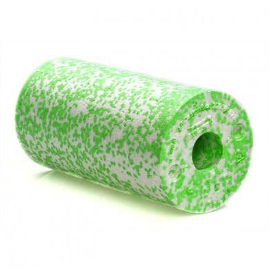Blackroll foamroller (Blød)