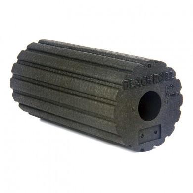 Blackroll Groove foamroller (30x15 cm)