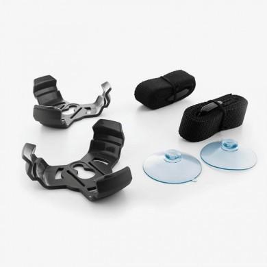 Blazepod Functional Adapter Kit