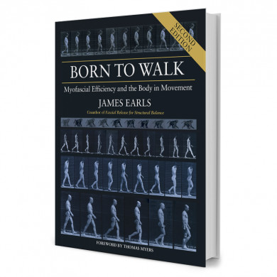 Born to Walk: Myofascial Efficiency and the Body in Movement