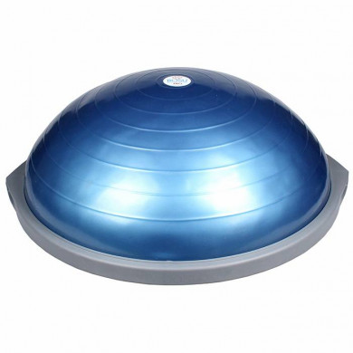 BOSU Pro - Both Side Up - Balance træner