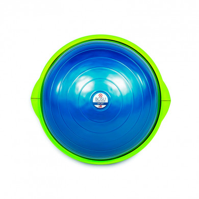 BOSU Sport - Both Side Up - Balance træner