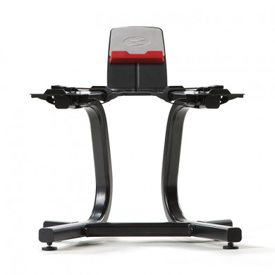 Bowflex Stativ SelectTech gulvstativ