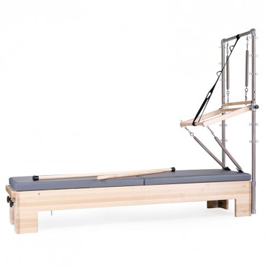 CenterLine Reformer with Tower