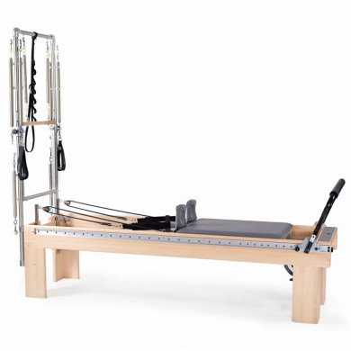 Clinical Reformer with Tower