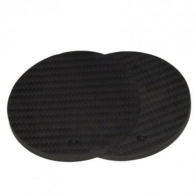 CoreAlign Rotator Disc Pads